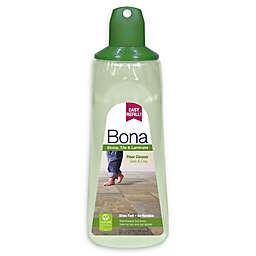 Bona®
