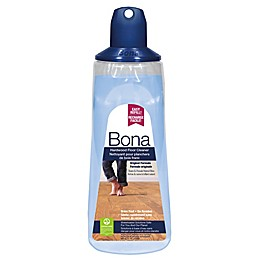 Bona® 34 oz. Hardwood Floor Cleaner Cartridge