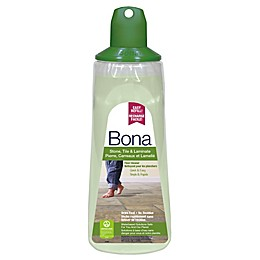 Bona® 34 oz. Stone, Tile, and Laminate Floor Cleaner Cartridge