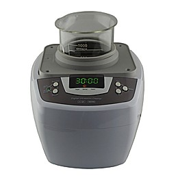 iSonic® P4810 Ultrasonic Cleaner