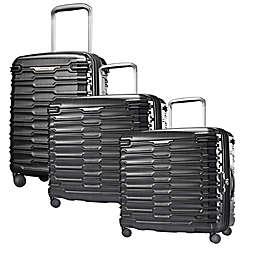 Samsonite® Stryde Hardside Spinner Luggage Collection