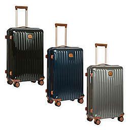 Bric's Capri 27-Inch Hardside Spinner Suitcase