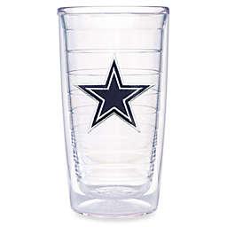 Tervis® NFL Dallas Cowboys 16 oz. Tumbler