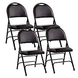 Stupendous Homedics Folding Chair For Massage Cushions Price Range Ibusinesslaw Wood Chair Design Ideas Ibusinesslaworg