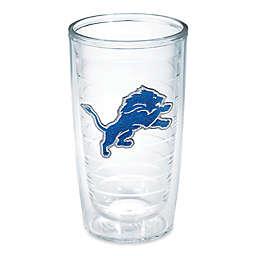 Tervis® NFL Detroit Lions 16 oz. Tumbler