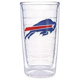 Tervis® NFL 16 oz. Bills Tumbler