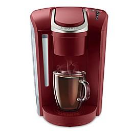 Keurig® K-Select® Single-Serve K-Cup® Pod Coffee Maker