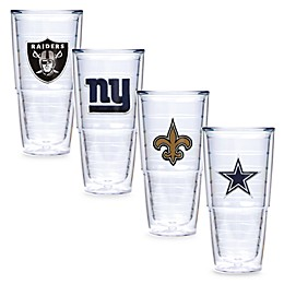 Tervis® NFL 24-Ounce Tumbler Collection