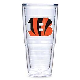 Tervis® NFL 24-Ounce Bengals Tumbler