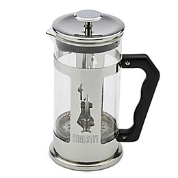 Bialetti® Preziosa 11.83 oz. French Press