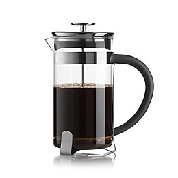 Bialetti® Simplicity 11.83 oz. French Press