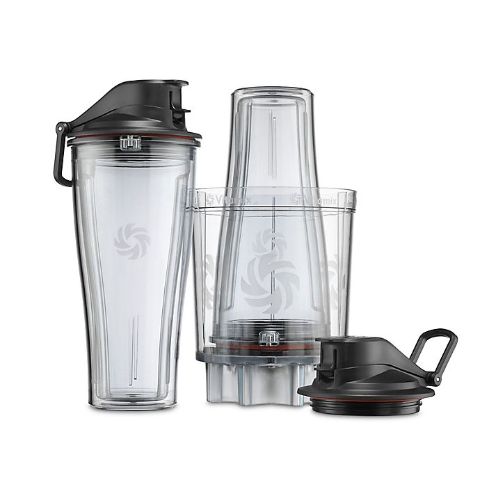 Alternate image 1 for Vitamix® Personal Cup Adaptor