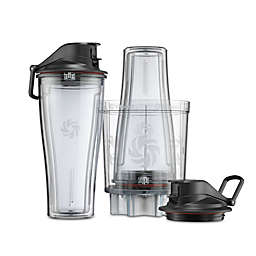 Vitamix® Personal Cup Adaptor