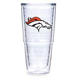 Tervis® NFL 24-Ounce Broncos Tumbler