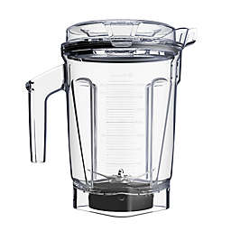 Vitamix® 64 oz. Low Profile Container