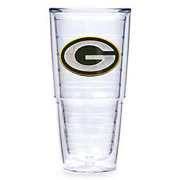 Tervis® NFL Green Bay Packers 24 oz. Tumbler