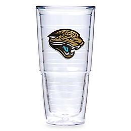 Tervis® NFL 24-Ounce Jaguars Tumbler
