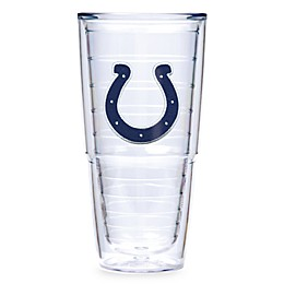 Tervis® NFL 24-Ounce Colts Tumbler