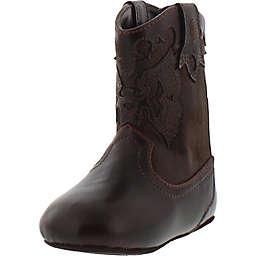 Frye® Cowboy Boot in Brown