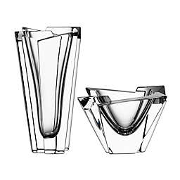 Orrefors Glacial Fine Giftware Collection