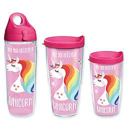 Tervis® Unicorn Wrap Drinkware with Lid
