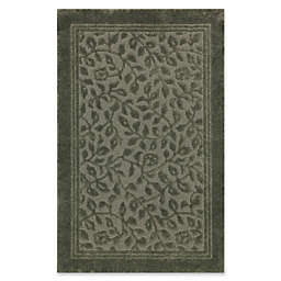 Mohawk Home Wellington Bath Rug