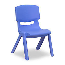 Flash Furniture Stackable School Chair