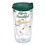 Tervis® Lakeland Swan 16 oz. Wrap Tumbler with Lid