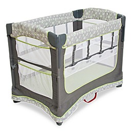 Arm's Reach® Ideal Ezee™ 3-in-1 Co-Sleeper® in Dandelion