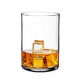 Waterford® Elegance Double Old Fashioned Glasses (Set of 2)
