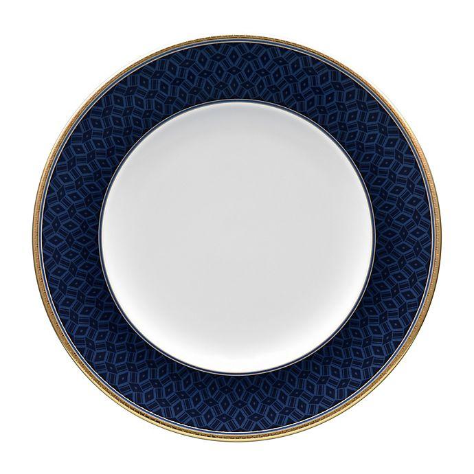 Alternate image 1 for Noritake® Blueshire Accent Plate
