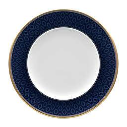 Noritake® Blueshire Accent Plate