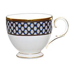 Noritake® Blueshire Teacup