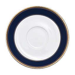 Noritake® Blueshire Saucer