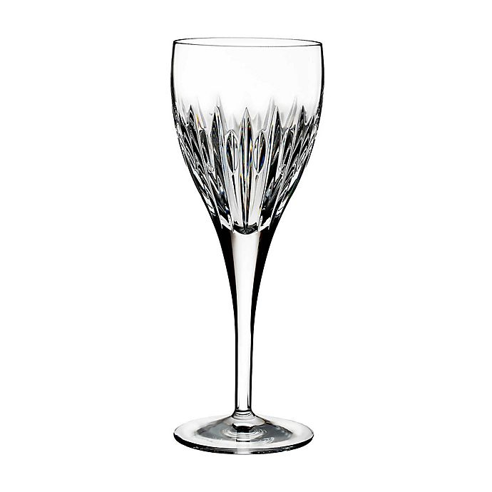 Alternate image 1 for Waterford® Mara Wine Glasses (Set of 2)
