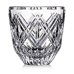 Marquis® by Waterford Lacey Ice Bucket