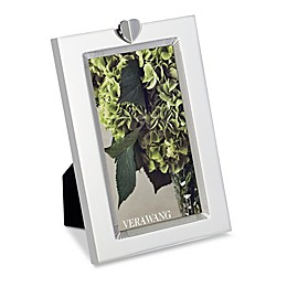 Vera Wang Wedgwood® Love Always 3-Inch x 5-Inch Picture Frame
