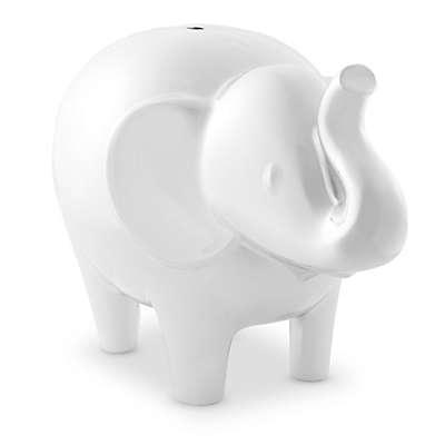Vera Wang Wedgwood® Love Always Baby Piggy Bank