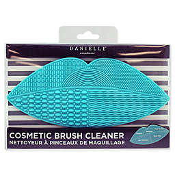 Cosmetic Brush Cleansing Mat