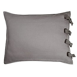 Wamsutta® Vintage Washed Linen Pillow Sham