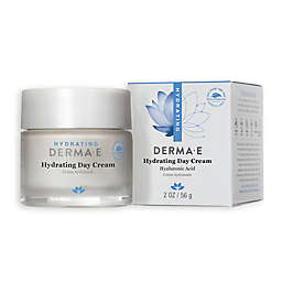 Derma E 2 oz. Hydrating Day Crème with Hyaluronic Acid for Dry/Normal Skin
