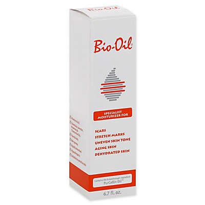 Bio-Oil® 6.7 fl. oz. Specialist Moisturizer