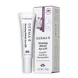 Derma E .5 oz. Firming DMAE Eye Lift