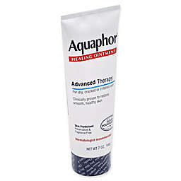 Aquaphor® 7 fl. oz. Advanced Therapy Healing Ointment