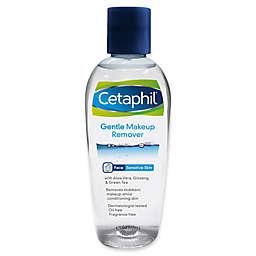 Cetaphil® 6 fl. oz. Gentle Liquid Makeup Remover