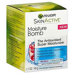 Garnier® SkinActive™ 1.7 oz. Goji Berry Moisture Bomb