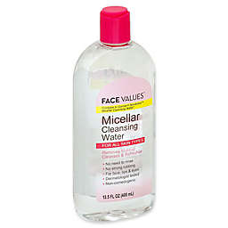 Harmon® Face Values® 13.5 fl. oz. Micellar Cleansing Water