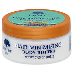 Tree Hut® Bare 7 oz. Hair Minimizing Body Butter