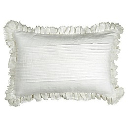 Wamsutta® Vintage Oblong Throw Pillow