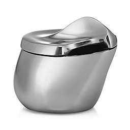 Carrol Boyes Lily Covered Sugar Bowl